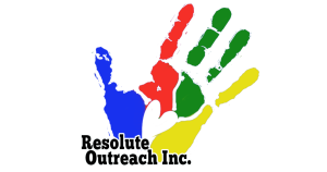 cropped-cropped-ResoluteOutreach-logo-1-1.png